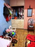 Apartamento en Alamar - Playa, Habana del Este, La Habana 4