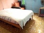 Apartamento en Alamar - Playa, Habana del Este, La Habana 6