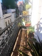 Casa en San Isidro, Habana Vieja, La Habana 2