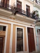 Casa en San Isidro, Habana Vieja, La Habana 3