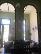 Casa en San Isidro, Habana Vieja, La Habana 6