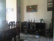 Casa en San Isidro, Habana Vieja, La Habana 7