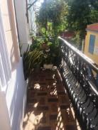 Casa en San Isidro, Habana Vieja, La Habana 1