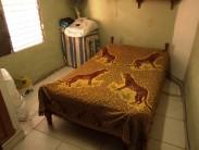 Casa en San Isidro, Habana Vieja, La Habana 13