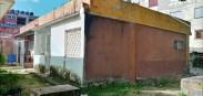 Casa en Alamar Este, Habana del Este, La Habana 2