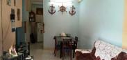 Casa en Alamar Este, Habana del Este, La Habana 3