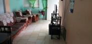Casa en Alamar Este, Habana del Este, La Habana 4