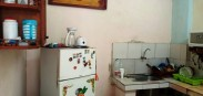 Casa en Alamar Este, Habana del Este, La Habana 8