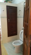 Casa Independiente en Lawton, Diez de Octubre, La Habana 26