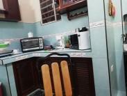 Casa Independiente en Lawton, Diez de Octubre, La Habana 29