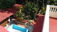 Casa Independiente en Lawton, Diez de Octubre, La Habana 21