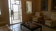 Casa Independiente en Lawton, Diez de Octubre, La Habana 5