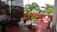 Casa Independiente en Lawton, Diez de Octubre, La Habana 17