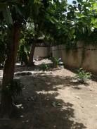 Casa Independiente en Lawton, Diez de Octubre, La Habana 30