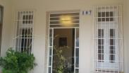 Casa Independiente en Lawton, Diez de Octubre, La Habana 1