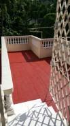 Casa Independiente en Lawton, Diez de Octubre, La Habana 20