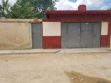 House in Boca de Camarioca, Cárdenas, Matanzas