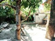 Casa Independiente en Mantilla, Arroyo Naranjo, La Habana 13