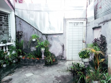 Apartment in Los Pinos, Arroyo Naranjo, La Habana