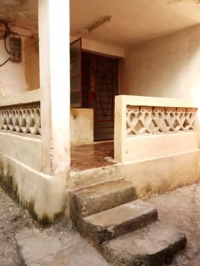 Apartment in El Retiro, Arroyo Naranjo, La Habana