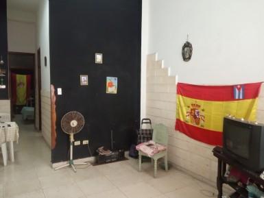 Apartment in Cayo Hueso, Centro Habana, La Habana
