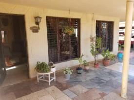 Casa en Varadero, Cárdenas, Matanzas