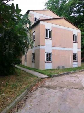 Apartment in Nuevo Vedado - Puentes Grandes, Plaza de la Revolución, La Habana