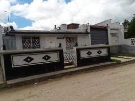 Casa en Los Olivos, Sancti Spíritus, Sancti Spiritus