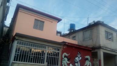 Casa en La Ceiba, Playa, La Habana
