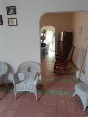Apartment in Sierra - Almendares, Playa, La Habana