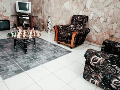 Apartment in Vives, Habana Vieja, La Habana
