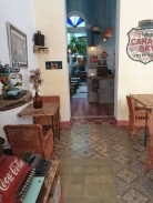 Casa en Habana Vieja, La Habana 3