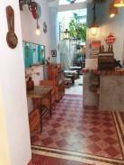 Casa en Habana Vieja, La Habana 4