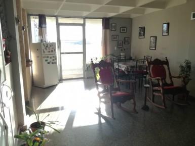 Apartment in Nuevo Vedado, Plaza de la Revolución, La Habana