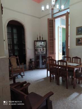 Casa en Prado, Habana Vieja, La Habana