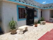 Casa Independiente en Las Guásimas, Arroyo Naranjo, La Habana 8