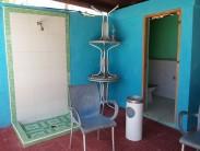 Casa Independiente en Las Guásimas, Arroyo Naranjo, La Habana 7