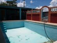 Casa Independiente en Las Guásimas, Arroyo Naranjo, La Habana 6
