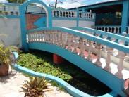 Casa Independiente en Las Guásimas, Arroyo Naranjo, La Habana 2