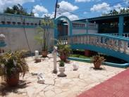 Casa Independiente en Las Guásimas, Arroyo Naranjo, La Habana 1