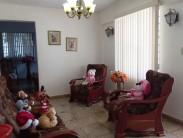 Casa Independiente en Las Guásimas, Arroyo Naranjo, La Habana 14