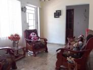 Casa Independiente en Las Guásimas, Arroyo Naranjo, La Habana 13