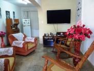 Casa Independiente en Las Guásimas, Arroyo Naranjo, La Habana 12