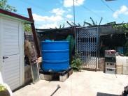 Casa Independiente en Las Guásimas, Arroyo Naranjo, La Habana 26