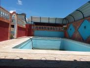 Casa Independiente en Las Guásimas, Arroyo Naranjo, La Habana 5