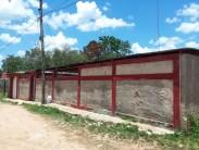 Casa Independiente en Las Guásimas, Arroyo Naranjo, La Habana 24