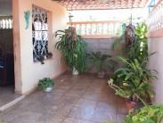 Casa Independiente en Las Guásimas, Arroyo Naranjo, La Habana 10