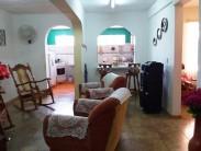Casa Independiente en Las Guásimas, Arroyo Naranjo, La Habana 11