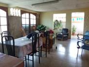 Casa Independiente en Las Guásimas, Arroyo Naranjo, La Habana 21