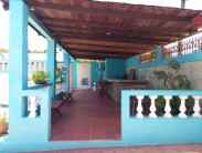 Casa Independiente en Las Guásimas, Arroyo Naranjo, La Habana 4